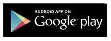 Net Glória app