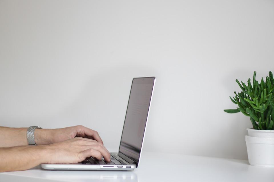#blogdanet: O jeito certo de medir a velocidade da internet